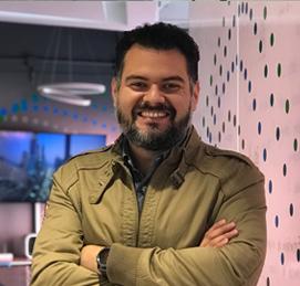 Rafael_en
