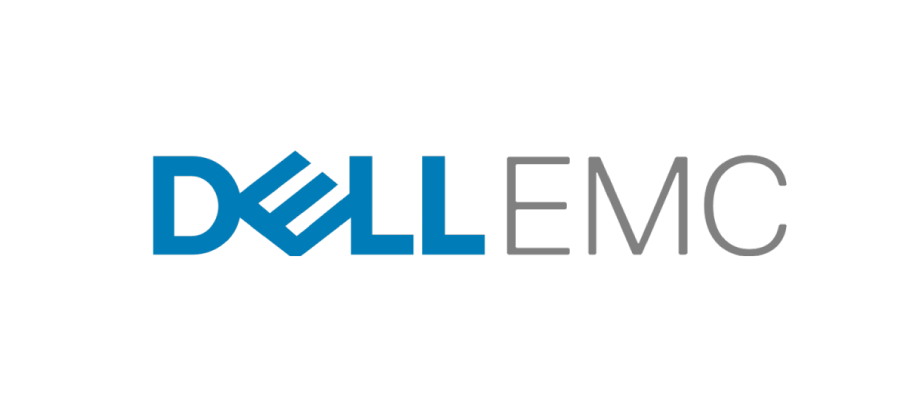 DellEMC-1