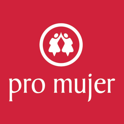 Pro Mujer Logo